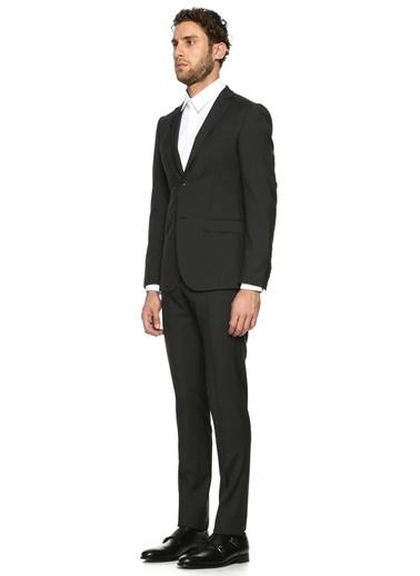 Takım Elbise-Palzileri
